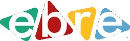 Ebre.com