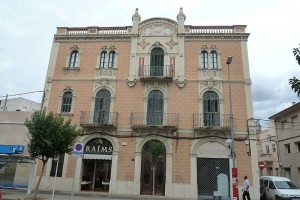 Casa_Fabregas_Amposta