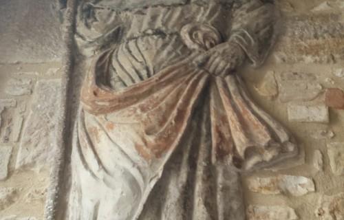 El Portal del Romeu