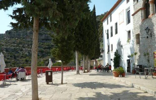Ermita de la Pietat 3
