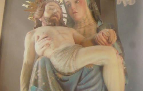 Ermita de la Pietat 4