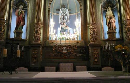 Ermita de la Pietat 5