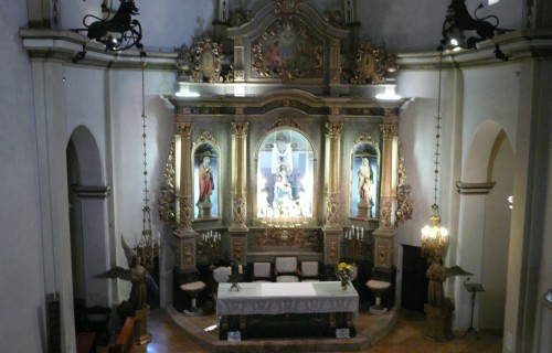 Ermita de la Pietat 9