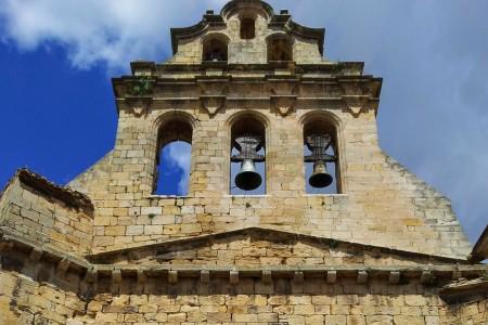 Església parroquial de Sant Joan Baptista