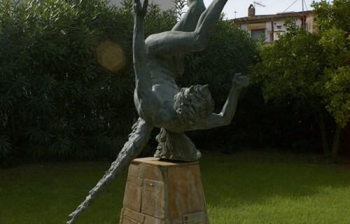 Luzbel (L'Àngel caigut)