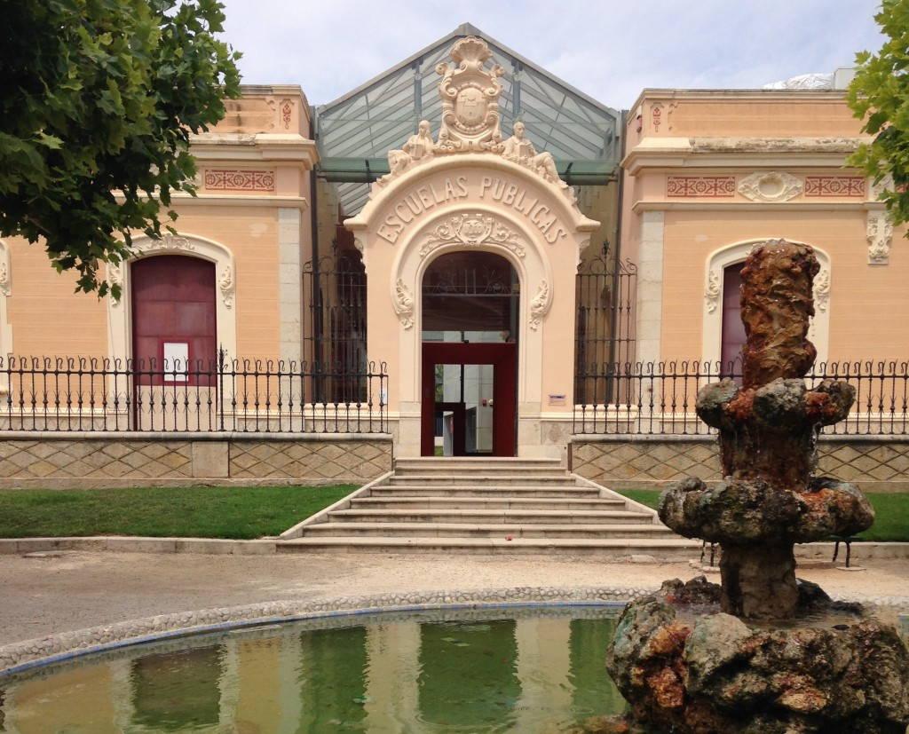 Museu de les Terres de l'Ebre
