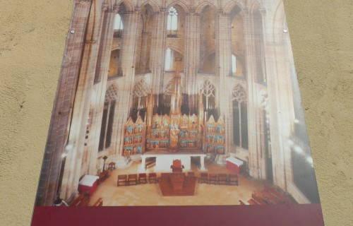 Museum de Catedral
