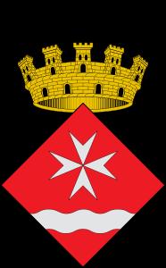 Escudo_de_Riba-roja_d'Ebre