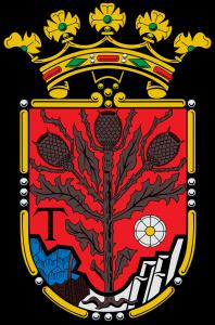 Escut_de_Tivissa