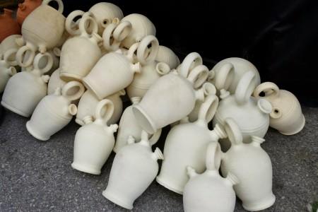 Museu de Ceràmica Popular de l'Ametlla de Mar