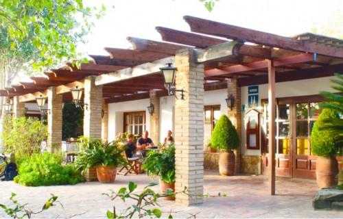 Delta Hotel Deltebre
