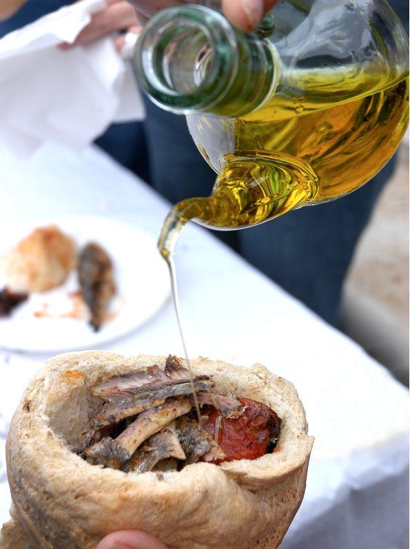 10 plats típics de les Terres de l'Ebre