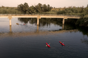 kayakGracia