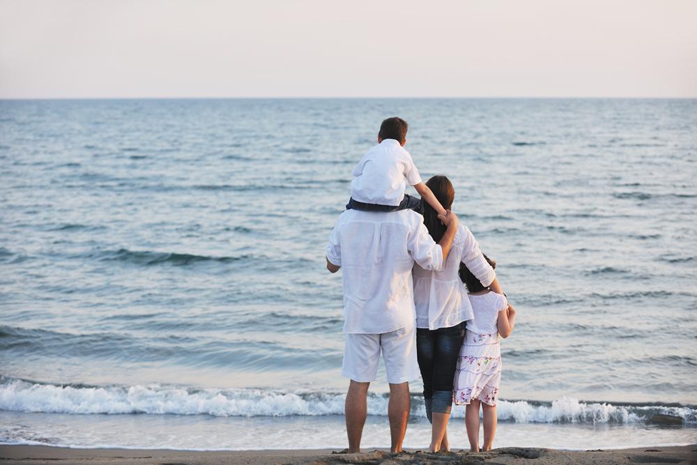 10 activitats que pots fer amb nens a les Terres de l'Ebre