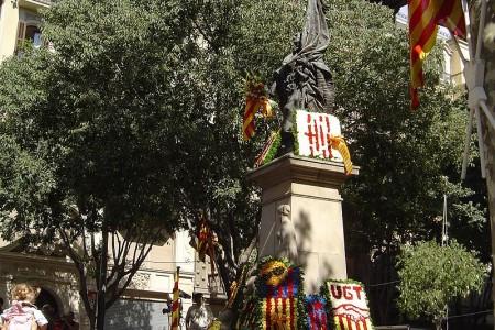Estatua-Rafael-Casanova