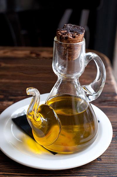 XVIII Jornades Gastronòmiques de la Cuina de l'Oli