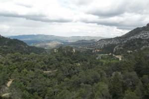 Serra-de-Cardo