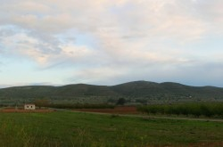 Serra de Godall